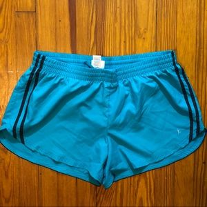 Danskin Running Shorts